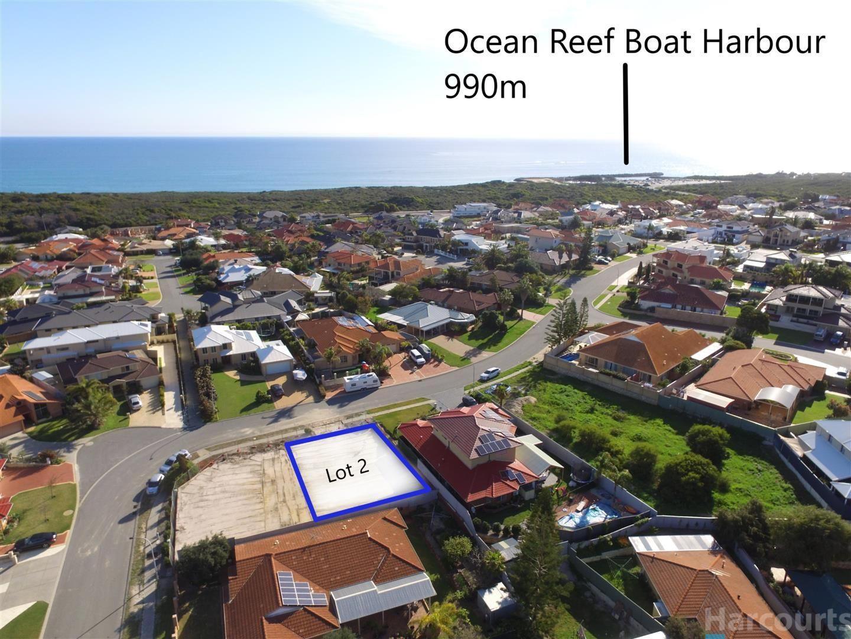 6B Fireball Way, Ocean Reef WA 6027, Image 2
