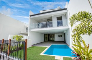 Picture of 19 Meridien Drive , Maroochydore QLD 4558