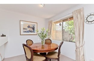 Picture of 48/80 Mooro Drive, Mount Claremont WA 6010