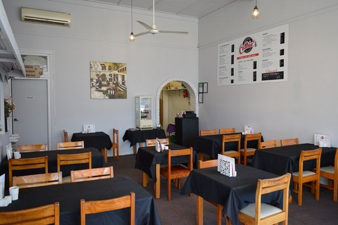 Picture of 265 Parker Street, COOTAMUNDRA NSW 2590