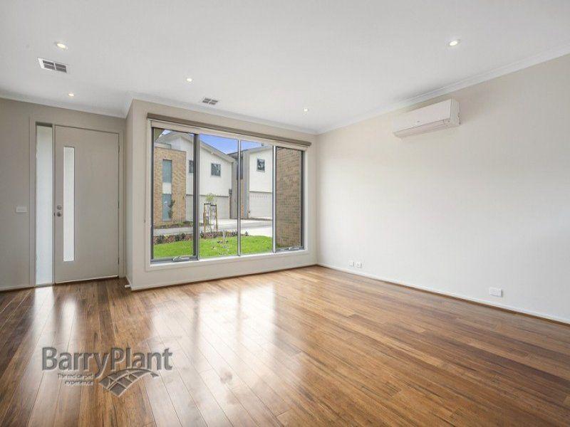 17 Marden Place, Heathmont VIC 3135, Image 1