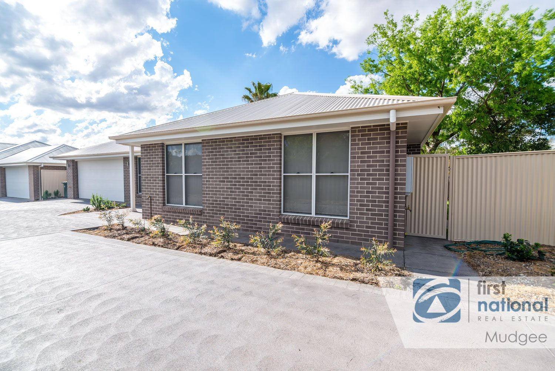 6a Burrundulla Avenue, Mudgee NSW 2850, Image 1