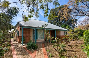 Picture of 9 St Peters Terrace, Willunga SA 5172