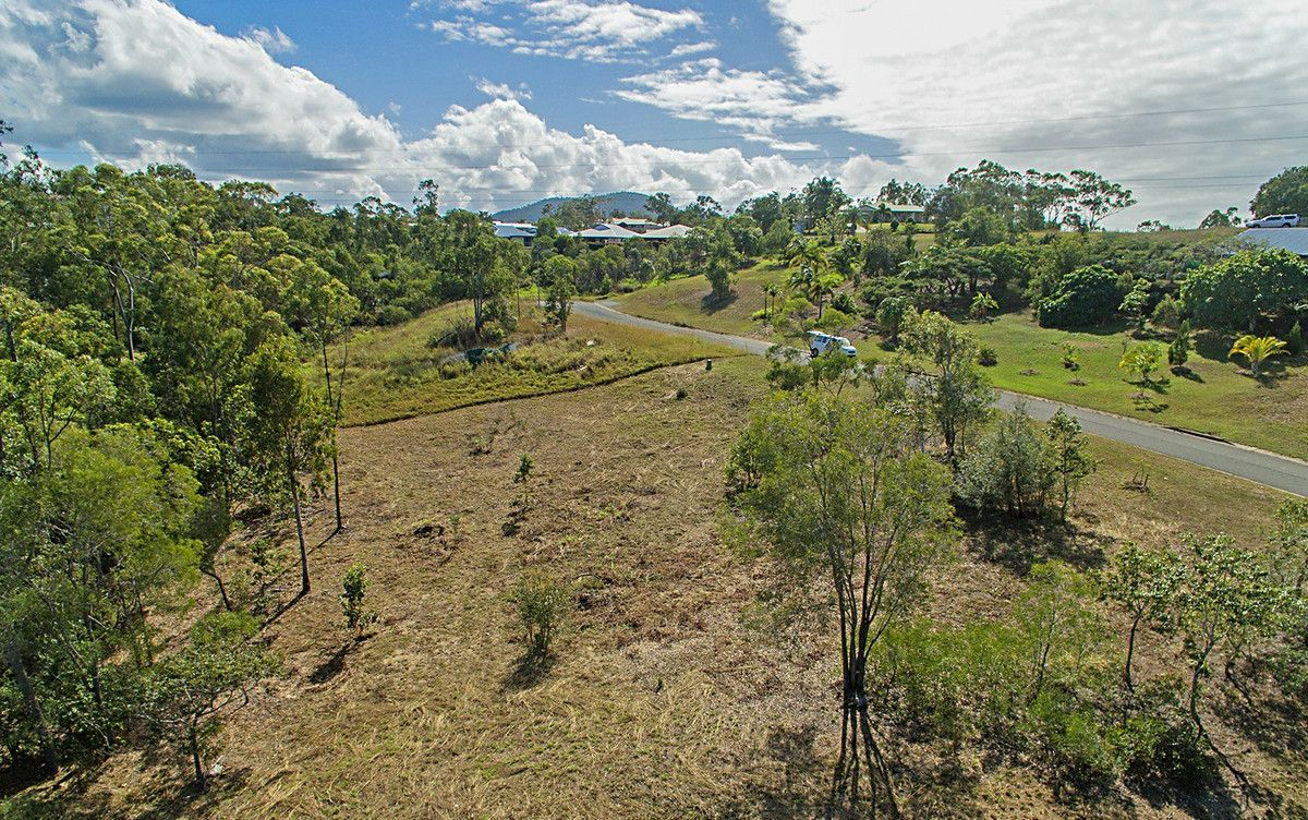 1 Sharon Court, Yeppoon QLD 4703, Image 2