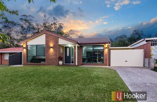 Picture of 34 Bainbridge Crescent, Rooty Hill NSW 2766