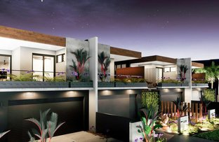 Picture of 2/16-18 AMPHORA STREET, Palm Cove QLD 4879