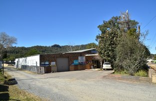 Picture of 8 Markwell Road, Bulahdelah NSW 2423
