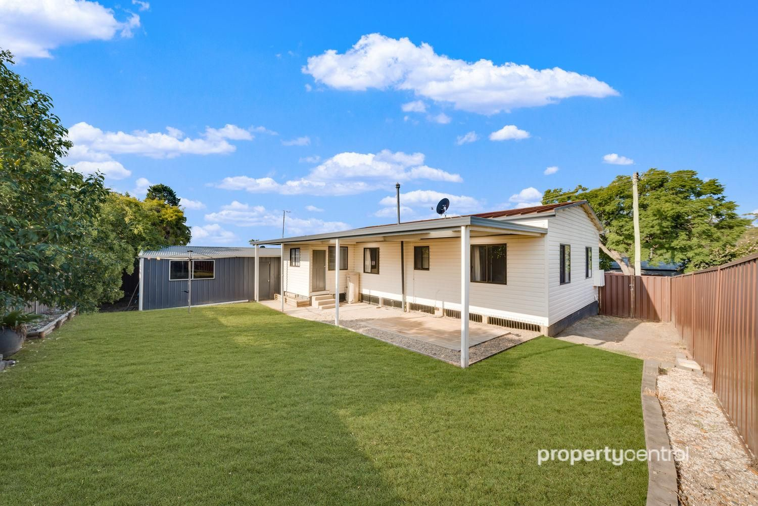 21 First Street, Warragamba NSW 2752, Image 1