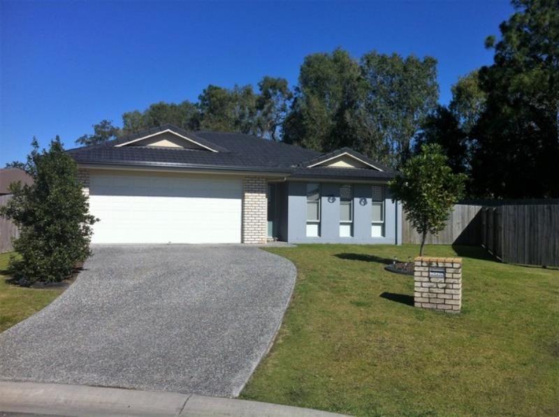 24 Lawrie Court, Caboolture QLD 4510, Image 0