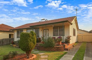 39 Holdsworth St, Merrylands NSW 2160