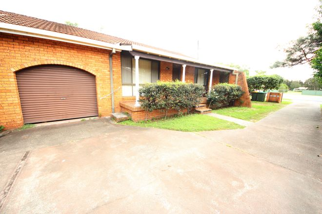 1/30 Gordon Young Drive, SOUTH WEST ROCKS NSW 2431