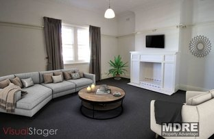 Picture of 2-147 Maitland Road, Mayfield NSW 2304