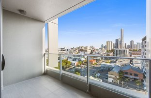 Picture of 1202/25 Connor Street, Fortitude Valley QLD 4006