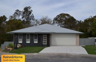 Picture of 5 Leslie Place, South West Rocks NSW 2431