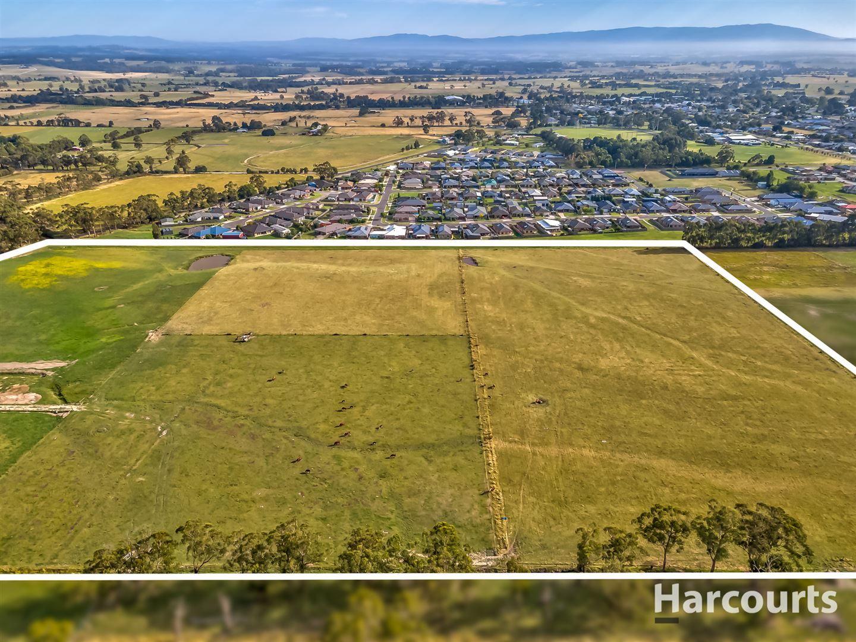 151 Hazeldean Road, Yarragon VIC 3823, Image 1