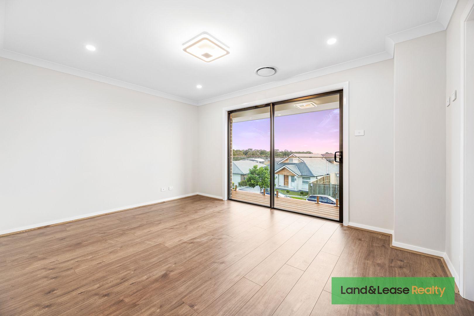 4 Cole Street, Oran Park NSW 2570, Image 2