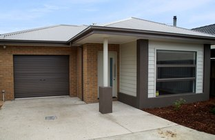 Picture of 6/91 Shell Road, Ocean Grove VIC 3226