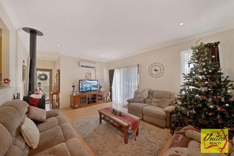 1185 Burragorang Road, Belimbla Park NSW 2570, Image 2
