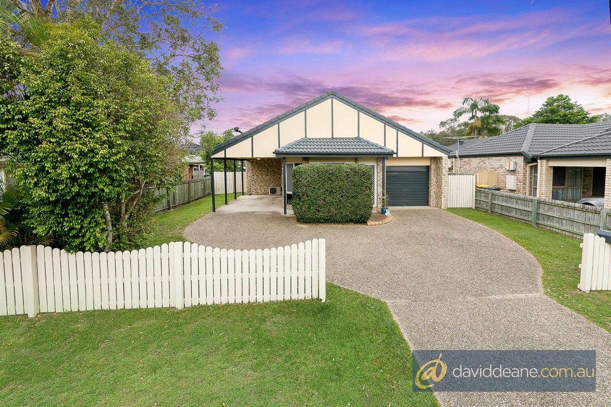 28 Betony Street, Bald Hills QLD 4036, Image 1