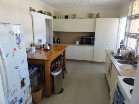 70 Palmer Street, Dalby QLD 4405, Image 2