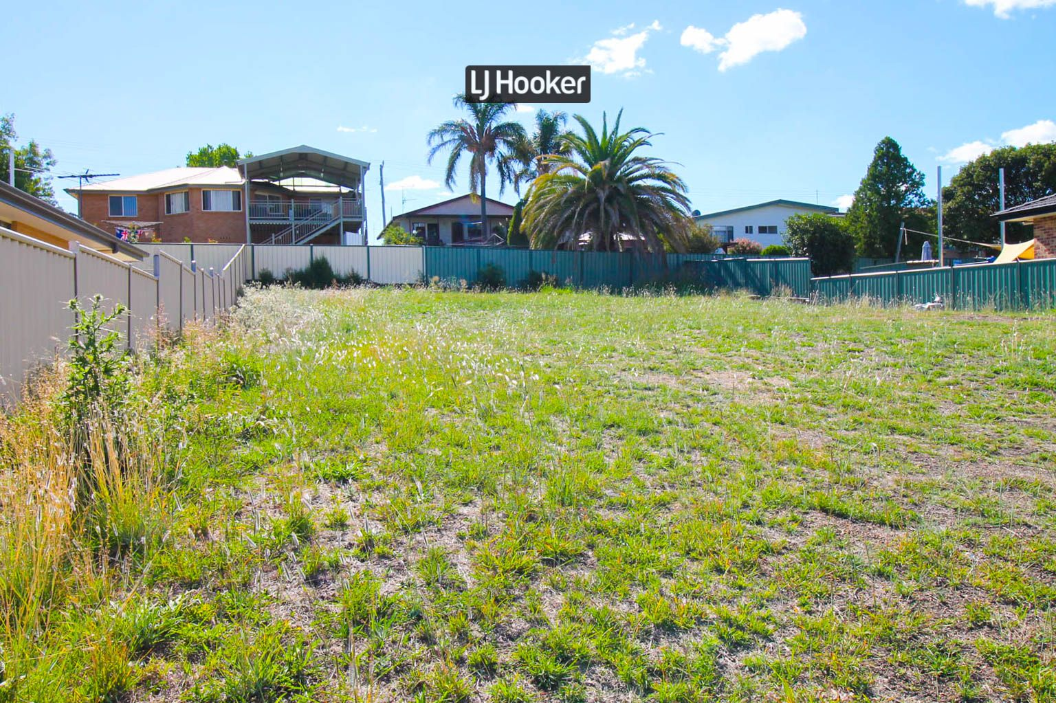 16 Brownleigh Vale Drive, Inverell NSW 2360, Image 0