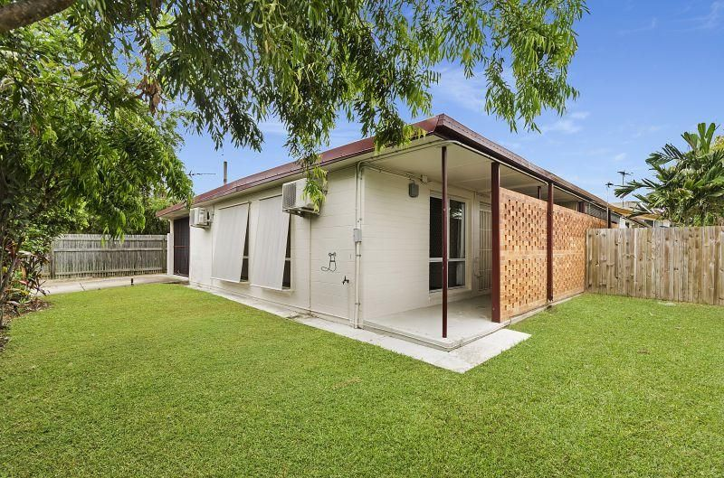 1/18 Love Lane, Rosslea QLD 4812, Image 0