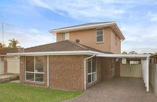 Picture of 41 Beveridge Street, Albion Park NSW 2527