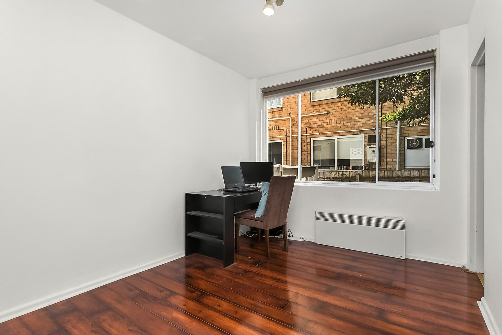 6/51 Buckley Street, Moonee Ponds VIC 3039, Image 2