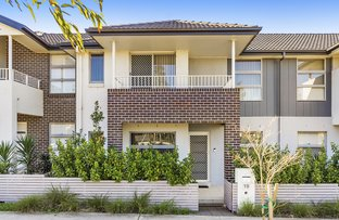19 Kelby Street, The Ponds NSW 2769