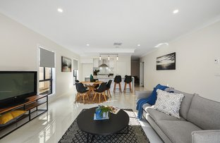 Picture of 7 Kalanchoe Place, Berwick VIC 3806