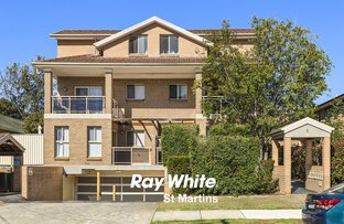 Picture of 1/6 Garner Street, St Marys NSW 2760