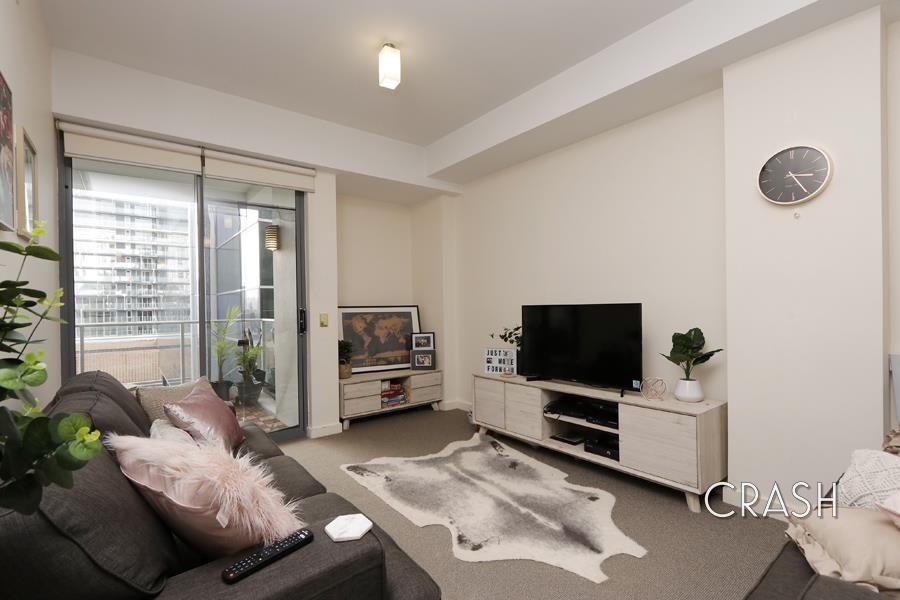 35/11 Bennett Street, East Perth WA 6004, Image 2
