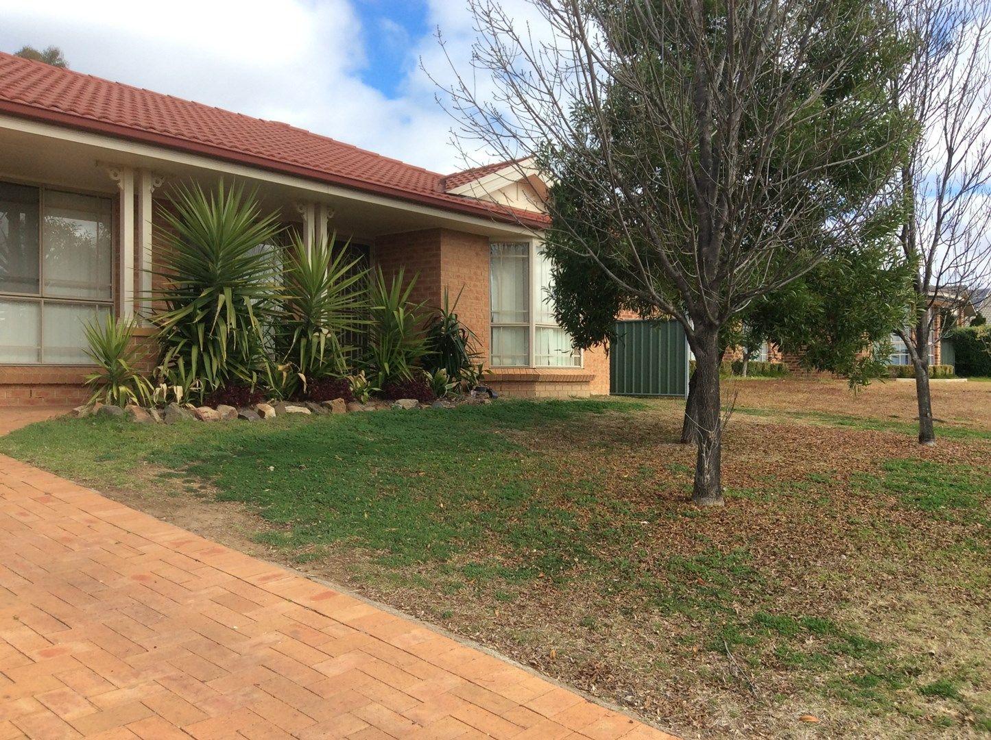 30 Lions Drive, Mudgee NSW 2850, Image 0