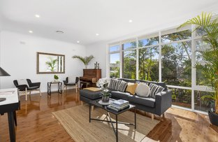 Picture of 17 Ernest Street, Balgowlah Heights NSW 2093