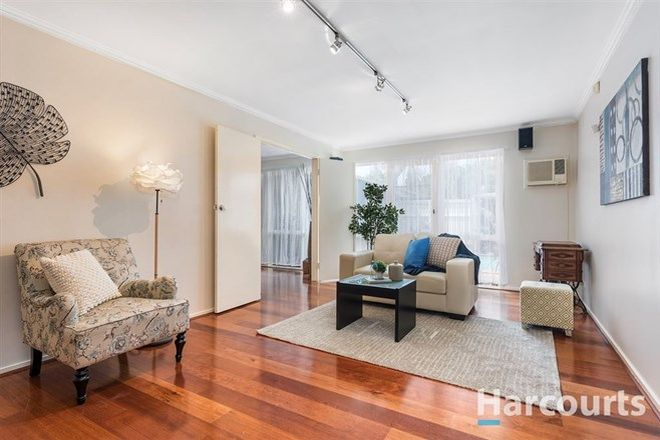Picture of 9 Silverene Court, VERMONT SOUTH VIC 3133
