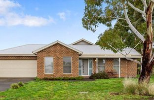 2 Irene Way, Kyneton VIC 3444