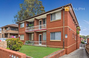 Picture of 5/123 Sproule Street, Lakemba NSW 2195