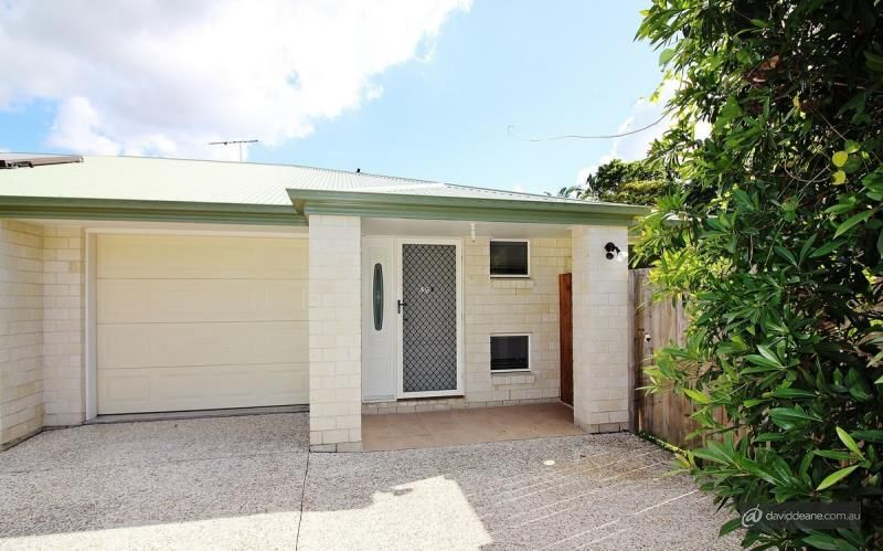 46B Samsonvale Road, Strathpine QLD 4500, Image 0
