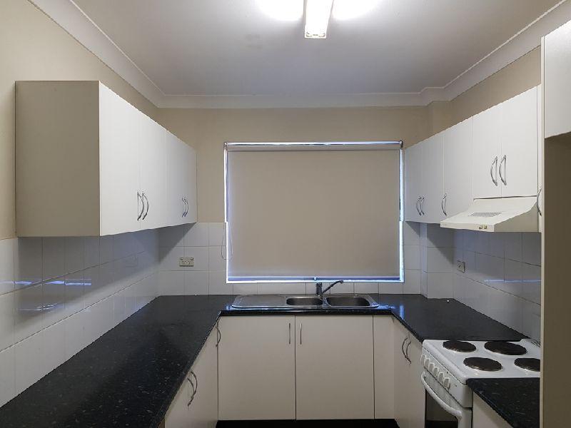 5/16-18 Campbell Street, Parramatta NSW 2150, Image 0