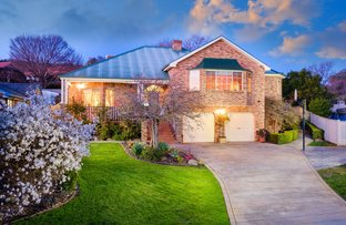 Picture of 10 Chelsea Court, West Albury NSW 2640