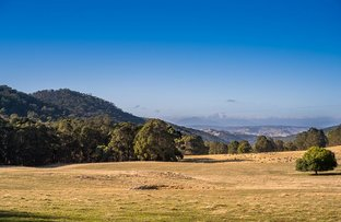 Picture of Lot 2/464 Tames Rd, Strathbogie VIC 3666