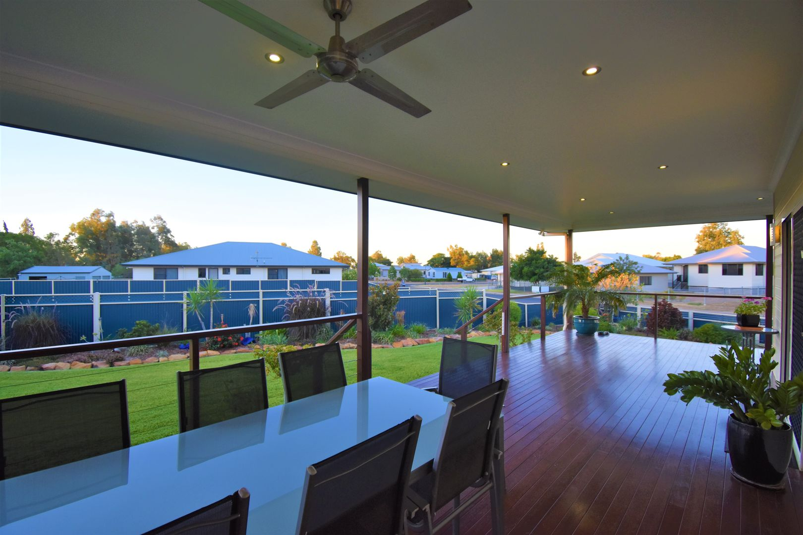11 Teal Street, Longreach QLD 4730, Image 0