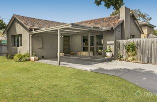 Picture of 1/52 Skye Road, Frankston VIC 3199