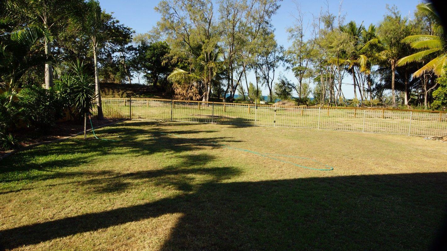 3 Coral Drive, Blacks Beach QLD 4740, Image 12