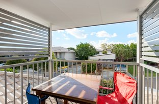 Picture of 3/16 Bluebird Avenue, Ellen Grove QLD 4078