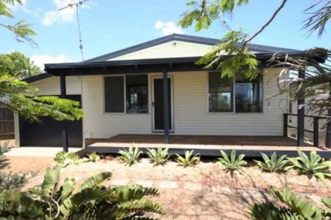 Picture of 680 Scenic Highway, MULAMBIN QLD 4703