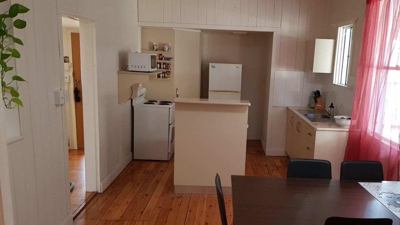 68 Patrick Street, Dalby QLD 4405, Image 1