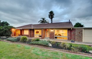 Picture of 30 French Crescent, Trott Park SA 5158