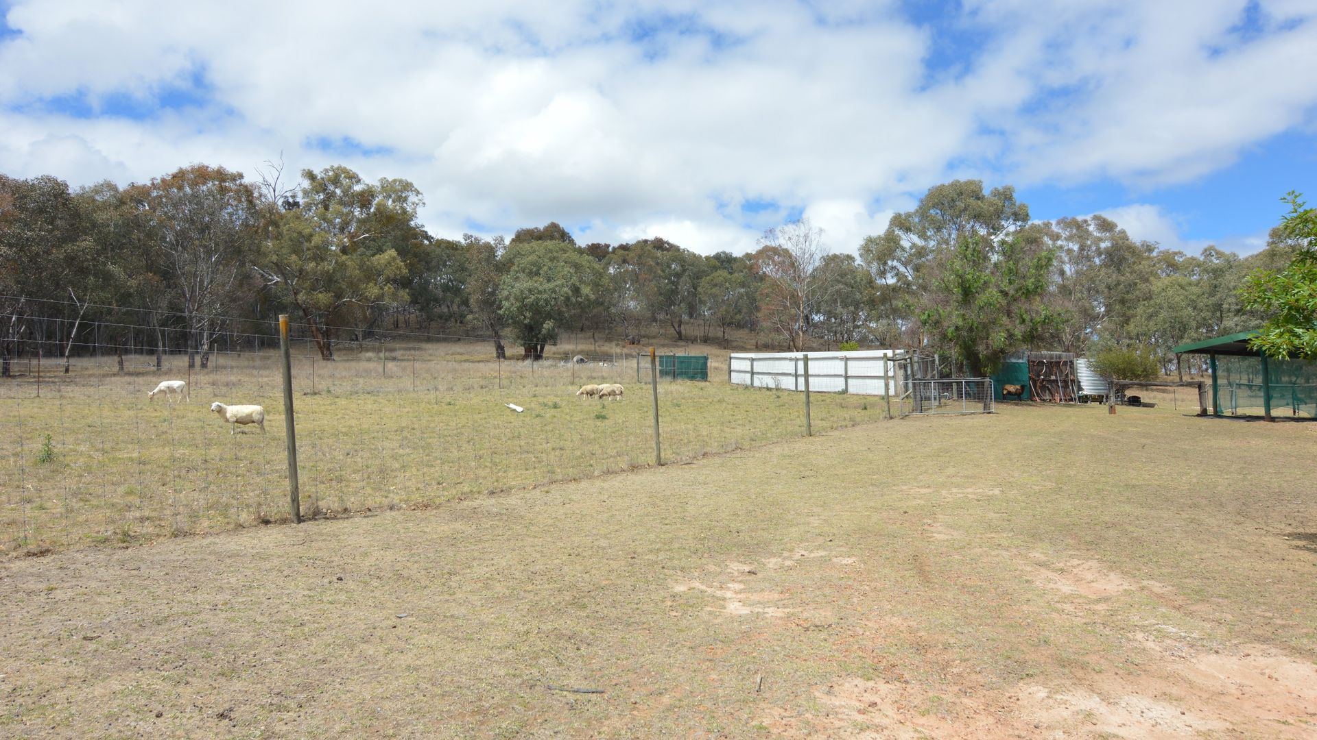 578 White Rock Road, Rylstone NSW 2849, Image 1