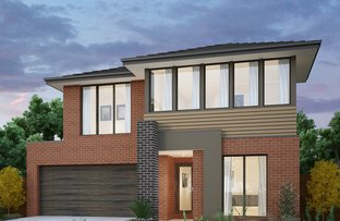 Picture of 1223 The Stead, Wollert VIC 3750